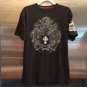 Edward Dada T-Shirt